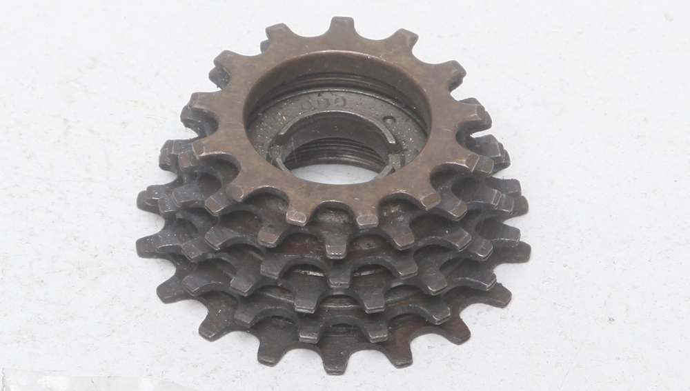 regina freewheel sprockets