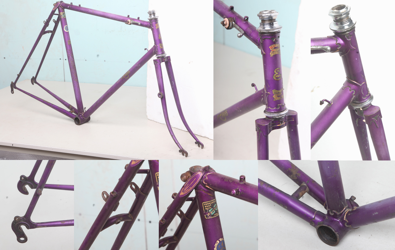 Famous Bike Frame Box Size Images - Ideas de Marcos - lamegapromo.info